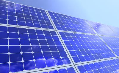 Szolgáltatásaink - Megújuló - Alternatív energia- TipTopBau